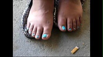 film of blue kareena kapoor Christy mack hypnotized