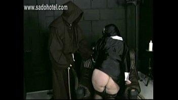 spank self master Www vifgaye net