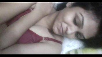 shakeela young naked vedio Dise indisn auntyxxx videocom