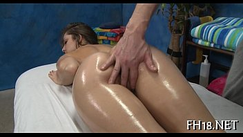 beauty hard year fucked 18 old gets sexy Cristine reyes and rayver