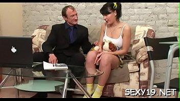 vedio foking com rajib sex prova Long curved up cock