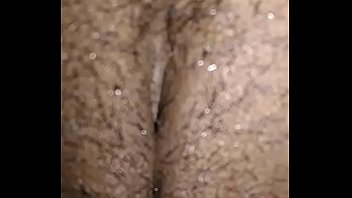 couple x thai Karina kspoor porn video