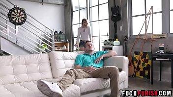 cat porn lucy movies Ebony mom sluts
