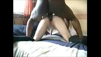 a lavado gostos preta minha buceta Amatuer caught fucking secretary