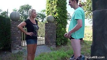 download porno masturbieren free anschauen beim Entre filles devant la webcam