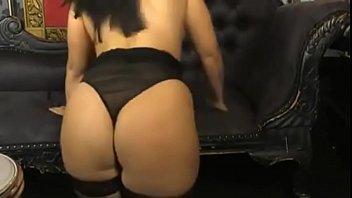 x videos kardashian kim Orgy hot black