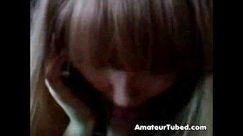 amateur russian blonde Milf takeson bbc group