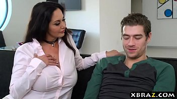 the lover lauren cock latin milf ava 12 year virgin girl