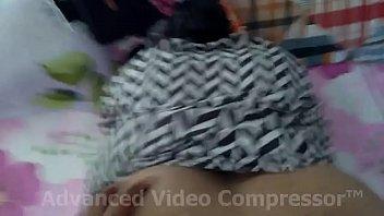 tamana sex telugu videos Jerk off flash by maid