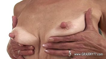 super granny deep penetrate love Our hot young couple cant seem to keep their h