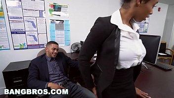 sex tits big young Keep your job