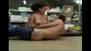 with fuck boyfriend arab girl Videos xxx caseros orgia de adolescentes mexicanos