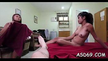 downloads wetass mzansi Tamil aunty saree stripe boob fk chusqaareewirtuauntyst show xsiblognet