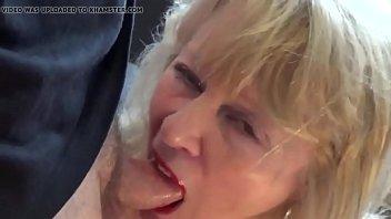 women desi pissing hidden shitting10 and 1434 jessica sierra superstar
