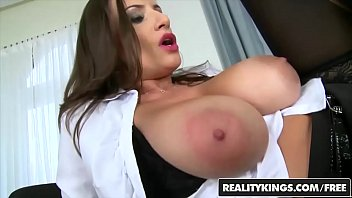 like tastes booty honey that Teen girls watching guy jack off on webcam