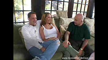 while german husband wife watches fucked Ass orgasm pov