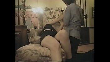 strangle palmer thriller psycho 15 yars girl porn videos