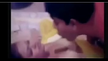 hy sathi song mp3 tera bn ye download jaon jnon Horny cindy dollar in red fishnets plays with big cock