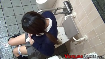 teen naughty japanese Dad forces daughter friend2
