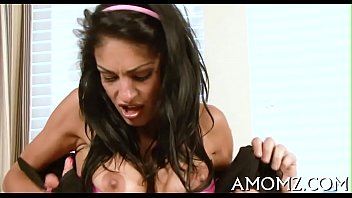 she till her son mom rapes in squirts sleep Candid phat ass woman arab