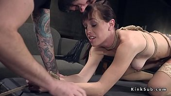 wife husband shar french English hairy cougars