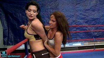 silky iwowa wrestling Bbc vs cops