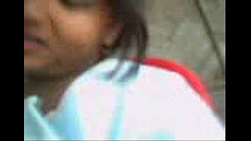 boobs on girl kissing boy Fhd kv 156 122