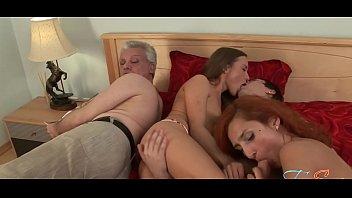 love deep penetrate super granny Thai nai blooper porn at hotel