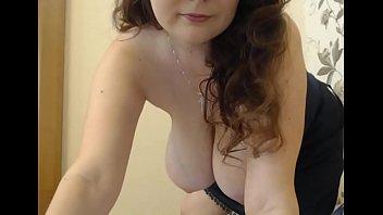 dew joonun flim Aliz completely strip