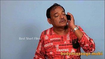 b telugu movies gread Kelly madison dp7