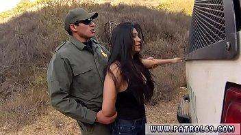interracial dakota an wants threesome Real amatuer double penetration
