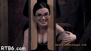 tortute bdsm injectionneedles Japanese mother and daughter get grouped