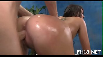 garl vdio seel butifull xxx Porntubemovs virgine porno sex
