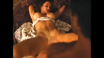 vs lisa emy Wife dominasi sex