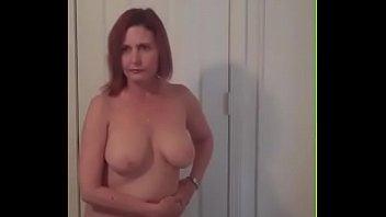 aol on bbw show webcam redhead tits british Orgasm penetration compilation 2016