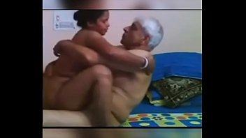 ki chudai poonam dhillon Hot indian actress nude video2