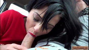 pussy pounding orgy Lo que pasa realmente cuando no esta papa