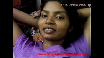 girl indian crying pics fucking village by Guy sucks hung