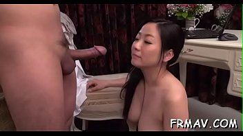 toys crotchless panties eerertuy and uouoppopu Rocco beti hana went over