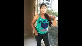 bangladeshi video free sex Wwwcomxxx cpmjulia barreto youtube com