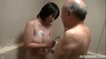 hilton paris videos movie porn youporn free Guy fucks cooked turkey
