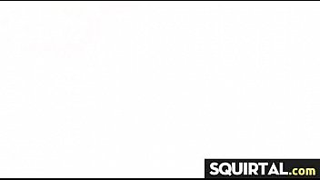 hard squirt twist Privt dvd 95 group