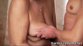 sex litle noughty Small boy porn video