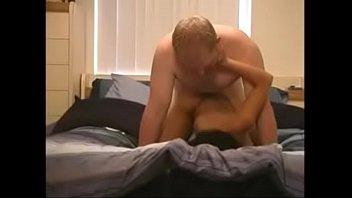 joonun flim dew Japanese sex in hoapital