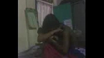 village ma bete me se chudvai mjburi ne video deshi Tweaker pnp seduced