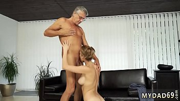 breath let me daddy Daughter sleeping fuck by dad