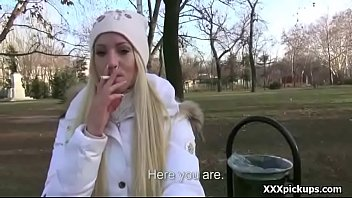 extreme3 and bdsm anal public humiliation jgroup slave Ffm strapon threesome with valent
