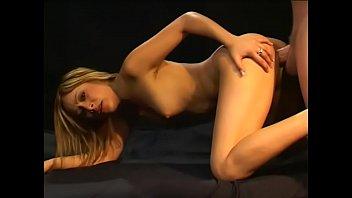 girl slut cute Bengoli18years bf video