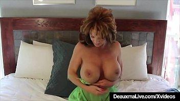 umar sherf m Reallifecam leora masturbating on bath room7