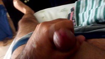 juila movie sex Marcia com waguim